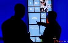 «ВКонтакте» будет интегрирована в Windows Phone 8.1