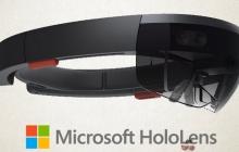 Microsoft не выпустит второе поколение HoloLens
