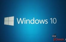 В Windows 10 появится новый магазина приложений