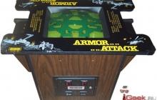 Геймер из Огайо играл в Armor Attack  85 часов подряд