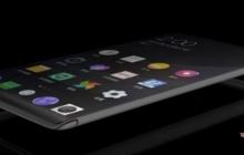 За несколько часов продажи смартфона LeEco Le 2 превысили 1 млн экземпляров