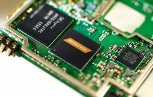 MediaTek в этом году выпустит 12-ядерный 7-нм процессор