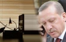 В России создана система по прослушке телефонных разговоров в офисах