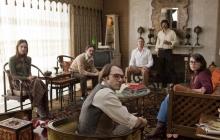 ЦРУ хочет, чтобы Twitter отделил правду от вымысла в фильме 'Арго'
