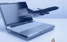 Плюсы и минусы электронного билета на самолет