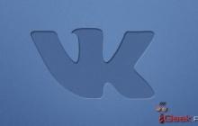 «ВКонтакте» удалили из Google Play