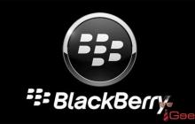 Вышло обновление BlackBerry 10.2.1