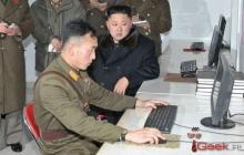 В Северной Корее заработал первый интернет-магазин