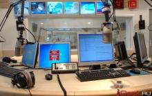 Как создать собственную онлайн-радиостанцию?
