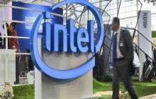 Intel купила разработчика по компьютерному зрению