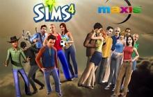 Игра The Sims 4 в России получила рейтинг «18+»