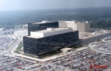 Телекоммуникационная компания AT&T 10 лет сотрудничала с АНБ