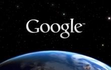 Проблемы с доступностью сервисов Google