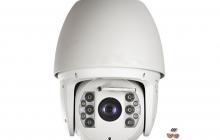 Наружные ip-камеры видеонаблюдения
