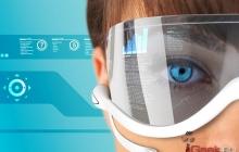 Какими могут быть телефоны будущего?