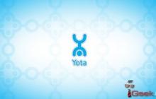 Yota начала продавать в России SIM-карты