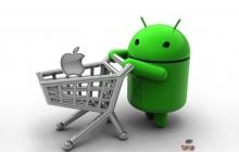 Приложение «Справочник шин и дисков» для Android