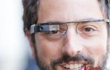Google выпустила официальное приложение PlayMusic для Google Glass