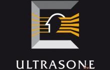 Ultrasone – идеальное сочетание дизайна и звука