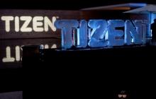 Выход Tizen-смартфона отложен до 18 января 2015 года