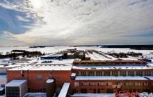 Google расширяет объем инвестиций в финский ЦОД