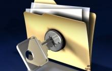 Private Internet Access уходит с российского рынка из-за «пакета Яровой»