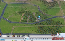 Maxis работает над оффлайн-режимом в SimCity