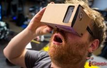 На Pornhub теперь есть канал виртуальной реальности с видео для взрослых