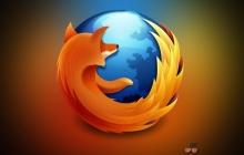 В 2017 году браузер Firefox перестанет поддерживать XP