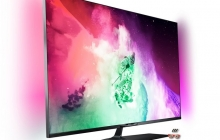 IFA 2014: бюджетные Ultra HD ТВ Philips серии 7900 на базе ОС Android