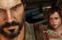 The Last of Us — самая быстро продающаяся игра на PS3