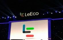 Китайская LeEco начнет работу в российской офлайновой рознице