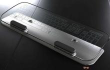 Хакеры могут взломать беспроводную клавиатуру и мышь