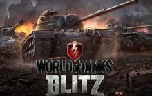 World of Tanks Blitz обновилась до версии 3.1