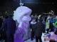 «О спорт, ты – мир!». В Серове стала известна тема конкурса снежных фигур