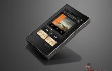 Новый портативный Hi-Fi-плеер Cowon Plenue M