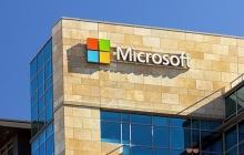 Microsoft хочет переименовать Internet Explorer