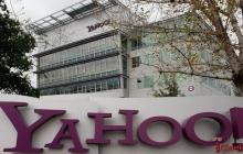 Yahoo выпустит видео-сериал