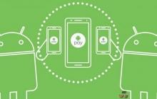 Android Pay в России заработает 16 мая