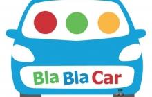 BlaBlaCar монетизирует сервис