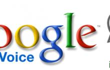 У Google Voice проблемы с SMS