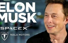 Илон Маск показал проект подземных туннелей для авто