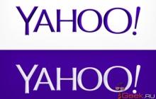 Почтовый сервис Yahoo атакован хакерами