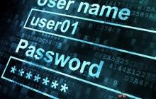 В Европе по подозрению в кибершпионаже задержали 15 хакеров