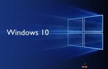На Windows 10 перешли меньше 1% компаний США и Канады