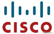 Прибыль Cisco выросла на 44%