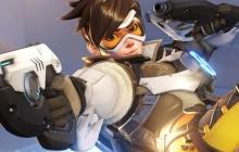 В Overwatch уничтожат корейских хакеров