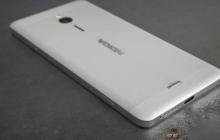 Стала известна стоимость новых смартфонов Nokia