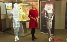 3D принтер: невероятное стало реальным
