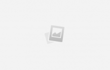 iPad mini получит дисплей от Samsung